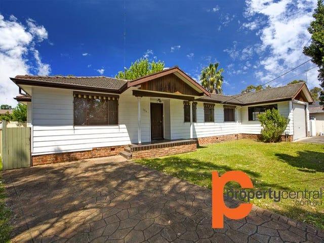 106 Castlereagh Street, Penrith, NSW 2750