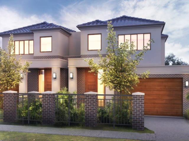 8-8A Feathertop Avenue, Templestowe Lower, Vic 3107