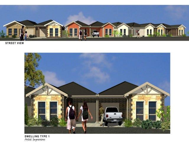 10 Ivy Way, Para Hills West, SA 5096