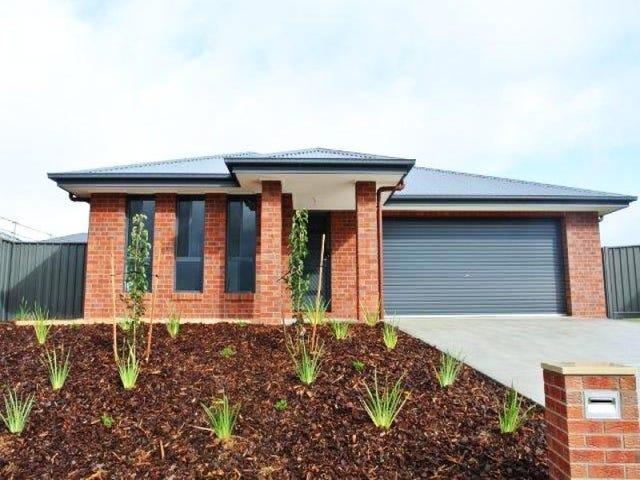 59 Wellington Drive, Thurgoona, NSW 2640