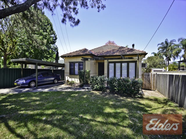 5 McCoy Street, Toongabbie, NSW 2146