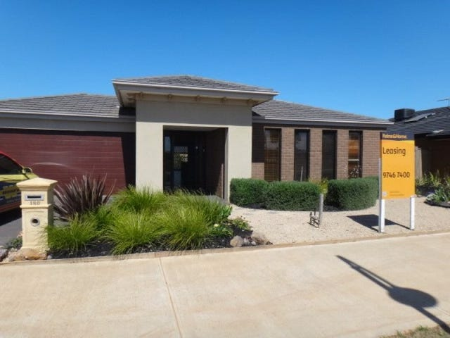 180 Clarkes Road, Brookfield, Vic 3338