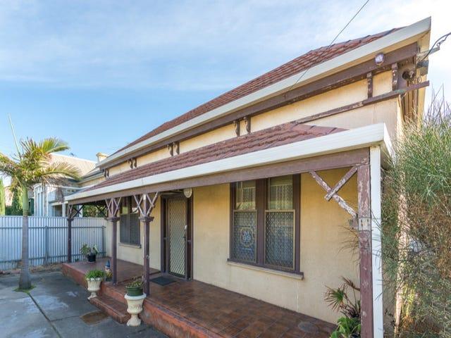 11 Ansell Street, Semaphore, SA 5019