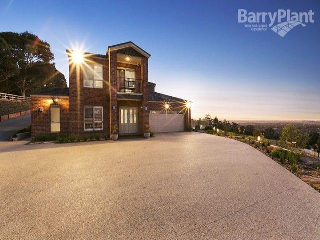 91 Brundrett Road, Narre Warren North, Vic 3804