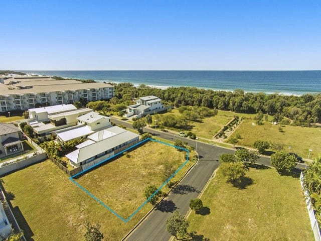 10 Cylinders Drive, Kingscliff, NSW 2487