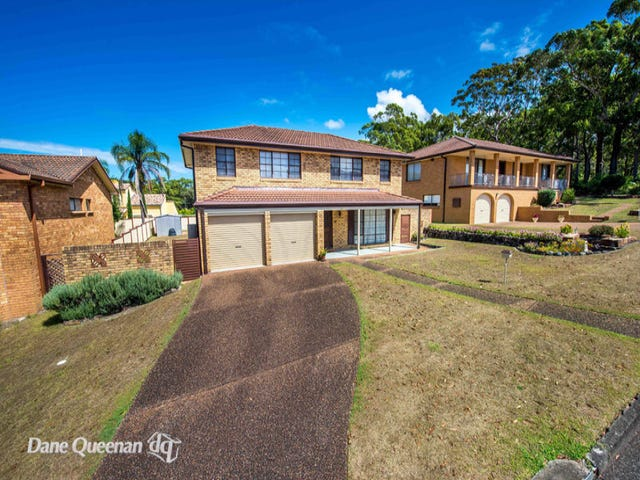 32 Fingal Street, Nelson Bay, NSW 2315