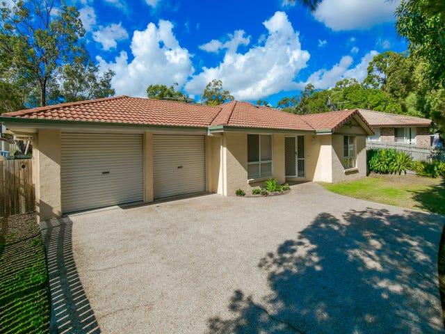 16 Eucalyptus Court, Capalaba, Qld 4157