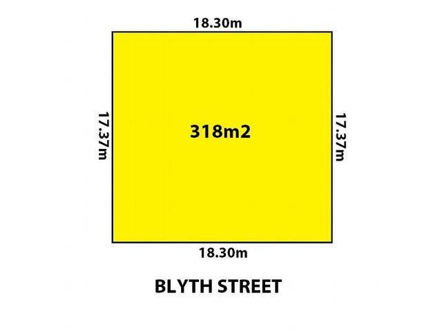 18A Blyth Street, Broadview, SA 5083