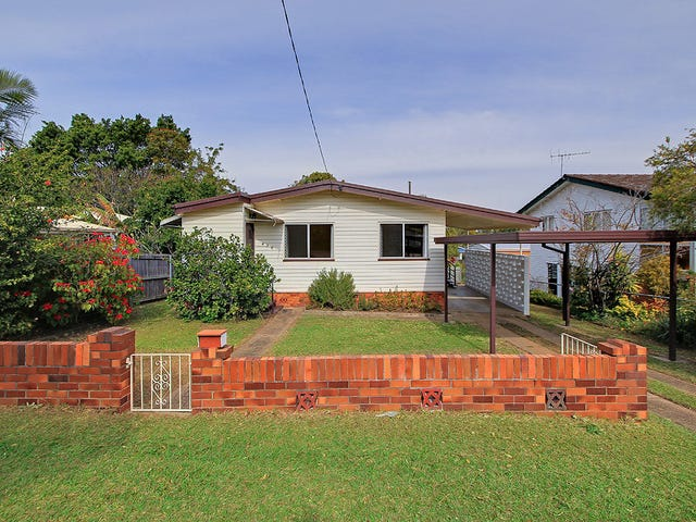 435 Musgrave Road, Coopers Plains, Qld 4108