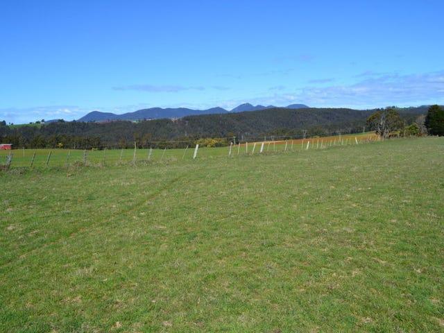 0 Minna Road, Stowport, Tas 7321