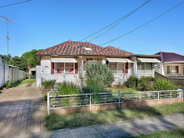 130 South Terrace, Bankstown, NSW 2200