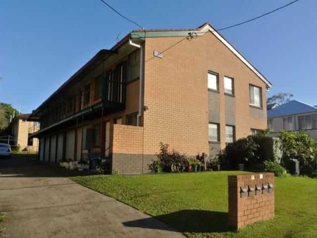 2/29 Duke Street, Annerley, Qld 4103