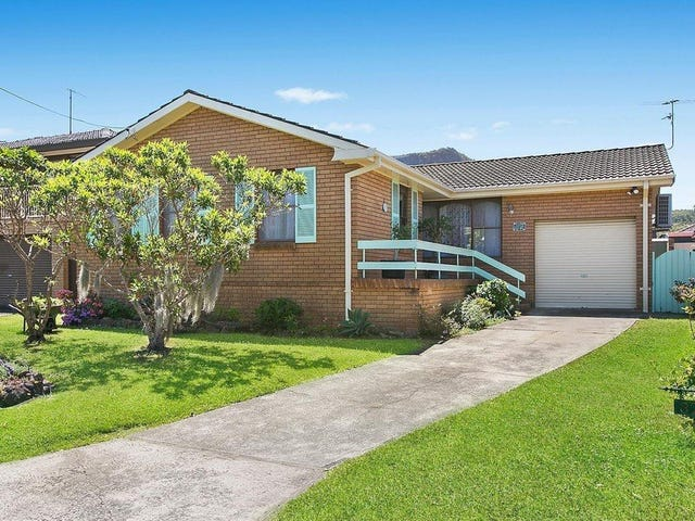 32 Rae Crescent, Balgownie, NSW 2519