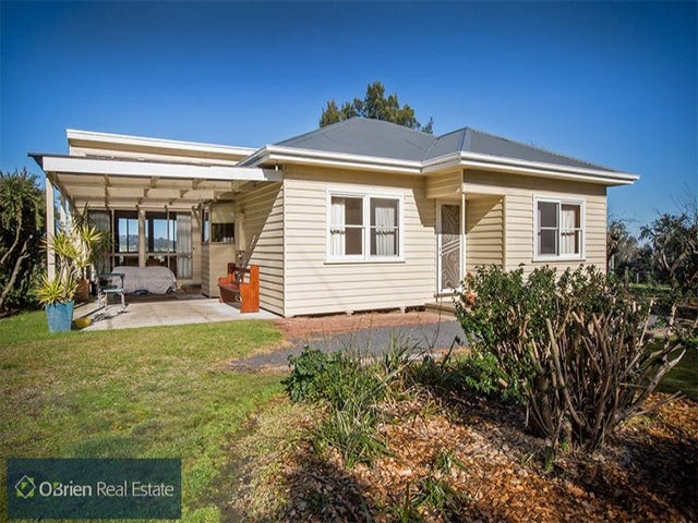 20 Beattie Road, Jindivick, Vic 3818