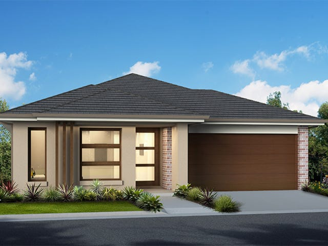 Lot 160 Road 4, Leppington, NSW 2179
