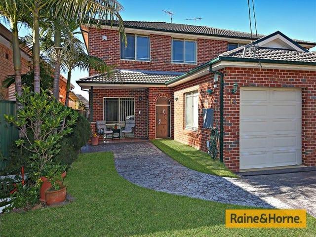14 Albert Street, Banksia, NSW 2216