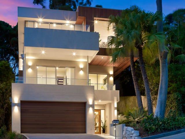 30 Adelaide Street, Balgowlah Heights, NSW 2093