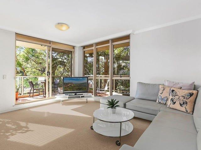 202/6 Yara Avenue, Rozelle, NSW 2039
