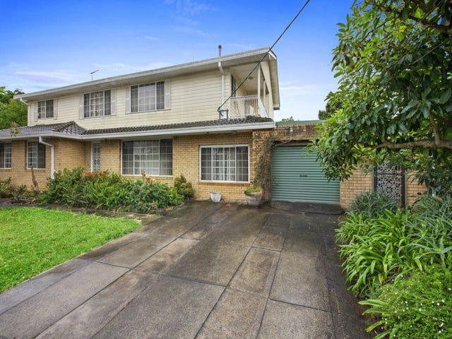 3 Deakin Place, Kirrawee, NSW 2232