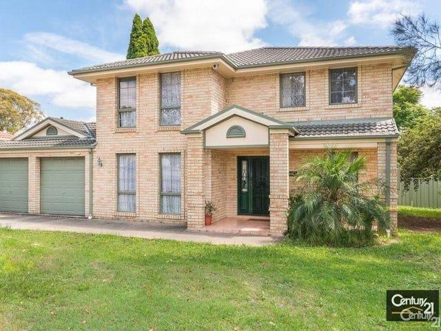102 Oramzi Road, Girraween, NSW 2145