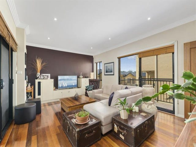 5/115 Campbell  St, Woonona, NSW 2517