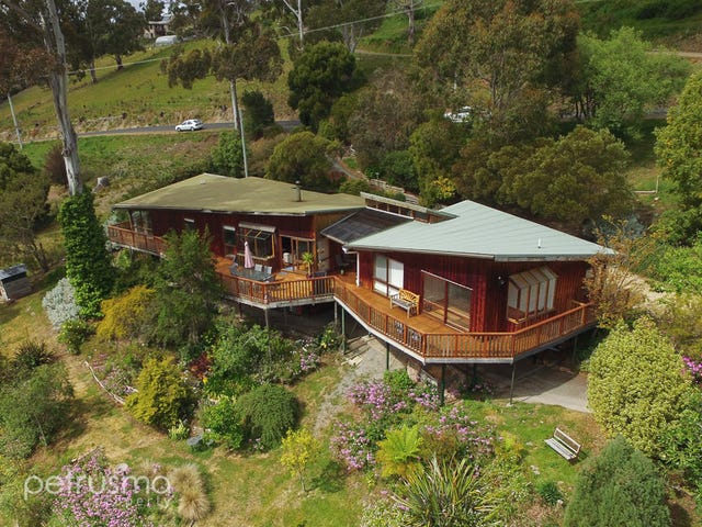 106 Cades Drive, Kingston, Tas 7050