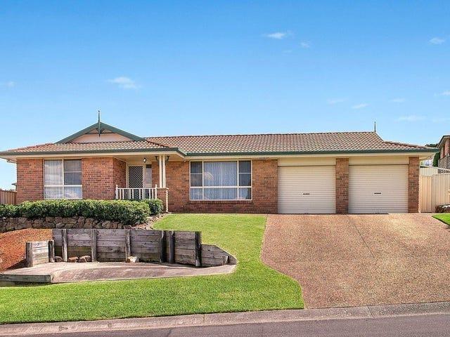 3 Kirkwood Close, Cameron Park, NSW 2285