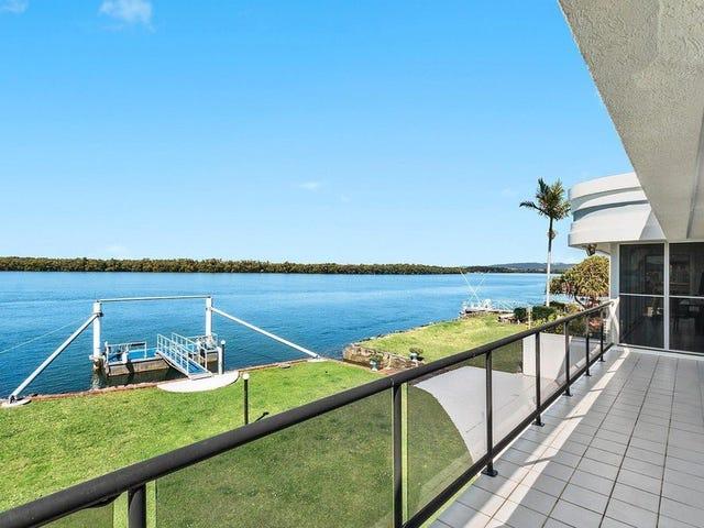 68 Riverside Drive, Ballina, NSW 2478
