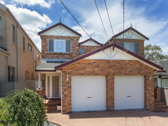 18A Burley Road, Padstow, NSW 2211