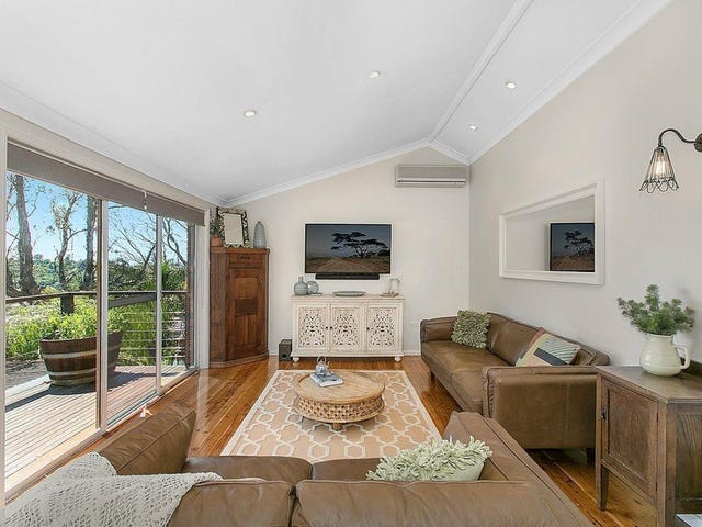 4 Greenhill Avenue, Figtree, NSW 2525