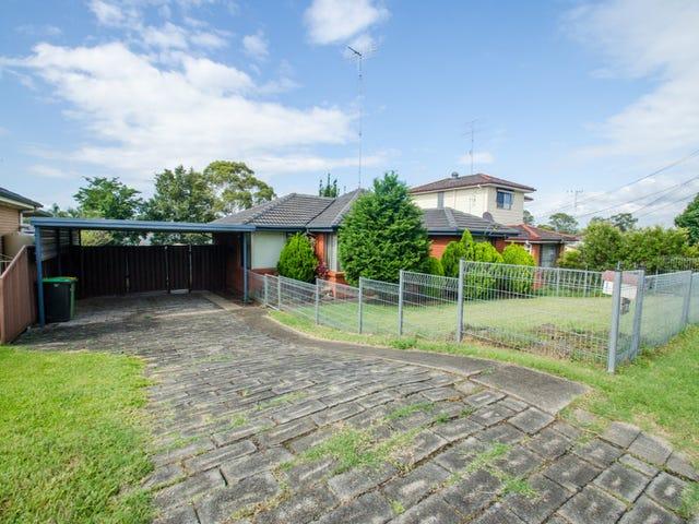 176 Smith Street, South Penrith, NSW 2750