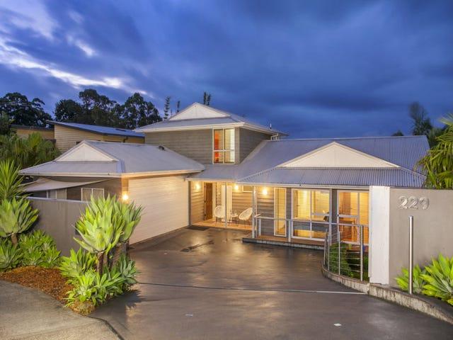 229 Woronora Road, Engadine, NSW 2233