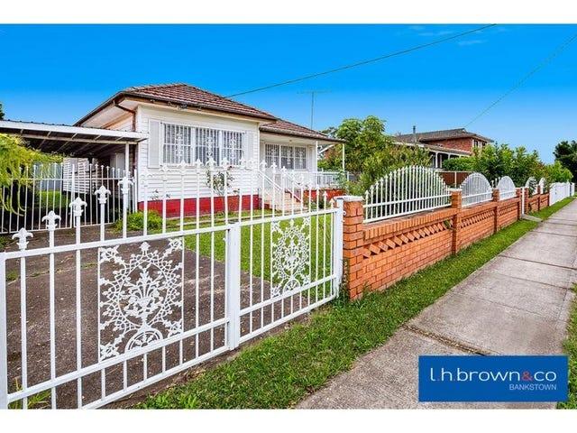 17 Loloma Street, Cabramatta, NSW 2166