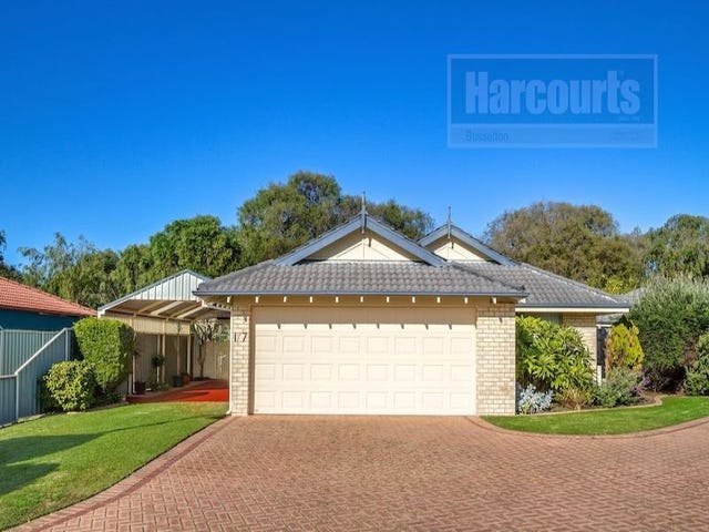 1/7 Aloe Court, West Busselton, WA 6280