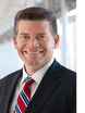 Tony Massaro, PricewaterhouseCoopers Advisory Services Australia Pty Ltd - .