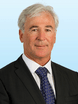 Philip O'Dwyer, Colliers International - Brisbane