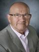 Peter Weda, Weda Partners - Essendon