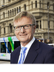 Michael Pound, MP Burke Commercial- Melbourne - MELBOURNE