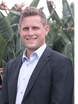 Rohan Bail, Crabtrees Real Estate P/L - Oakleigh
