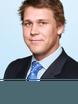 Ben Baines, Colliers International - Melbourne East