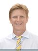 Warwick Turpin, Property Partnership Australia - Sydney