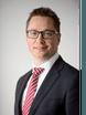 Marcus Pratley, Cadigal Office Leasing - North Sydney