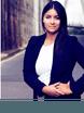 Jasmine Bilbosian, Cushman & Wakefield - Sydney