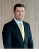 Simon Finlayson, Ray White Commercial - Southport