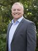 Grant Tishler, Crabtrees Real Estate - DANDENONG SOUTH