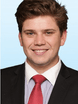 Matt Cosgrave, Colliers International - Melbourne