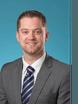 Mark Nicholls, CBRE - Canberra