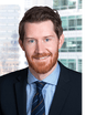 Jed Harley, JLL - Adelaide