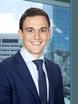 Elliott O'Shea, JLL - Brisbane