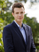 Ryan Ramsay, Crabtrees Real Estate P/L - Oakleigh